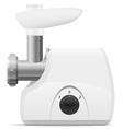 electric kitchen grinder 01 vector image