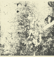 Grunge Texture Background 12 vector image