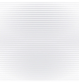 White Striped Background vector image vector image