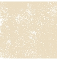 Grainy Background c2 vector image vector image