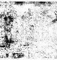 Grainy Grunge Texture vector image
