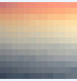 color gradient background made from vector image