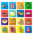 hygiene medicine progressand other web icon in vector image