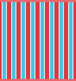 abstract geometric simple striped seamless pattern vector image
