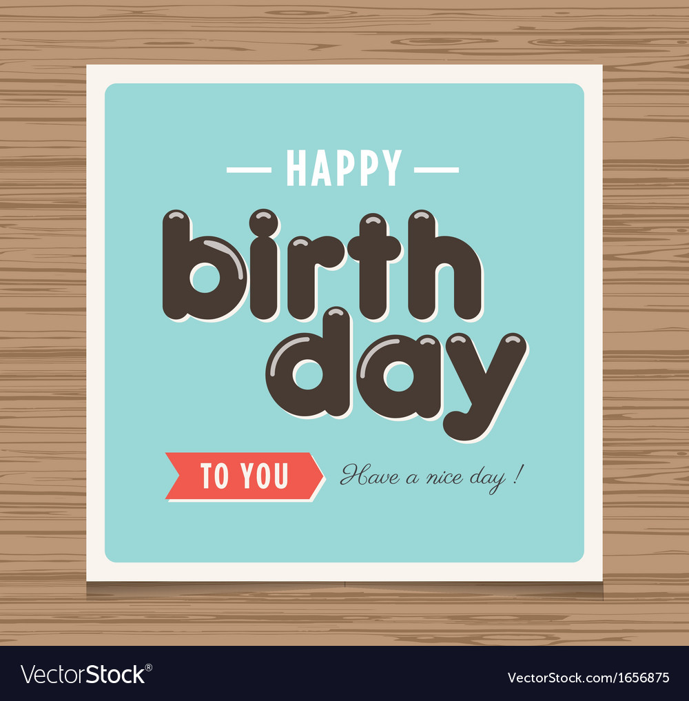 Happy-birthday-card-vector