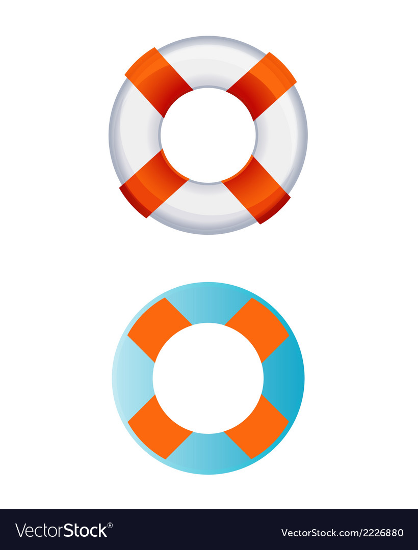 Float vector