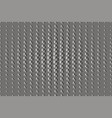 background of squares for design vector image