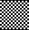 chessboard seamless pattern vector image