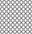 background abstract pattern gray vector image