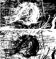 Scratch Texture vector image