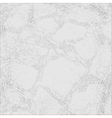 light texture like stone vector image