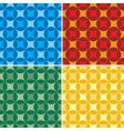 seventies overlap multi vector image