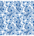 gzel seamless 380 vector image