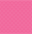 japanese traditional pattern vector image