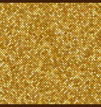 glittering gold texture for your design seamless vector image