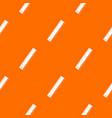 yardstick pattern seamless