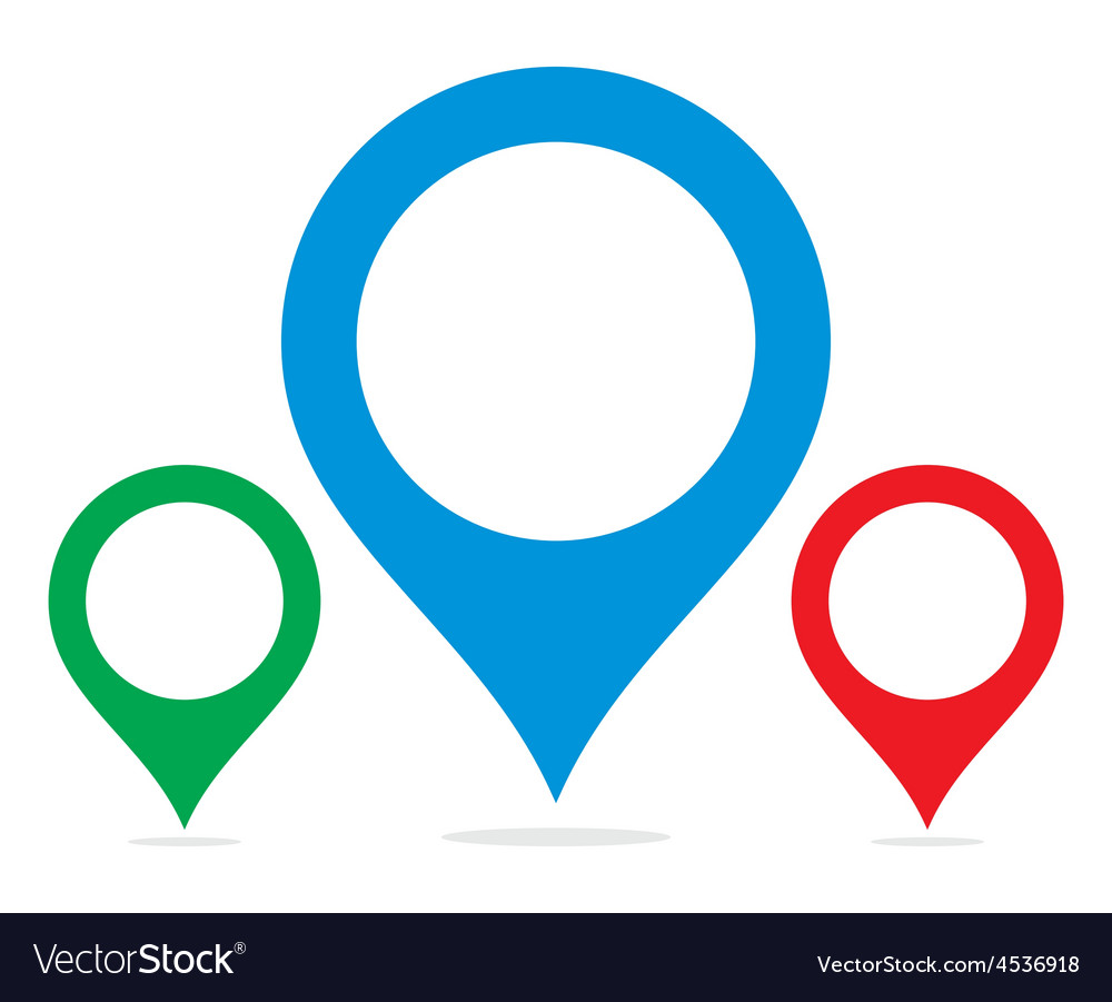 Navigation pin1 resize vector
