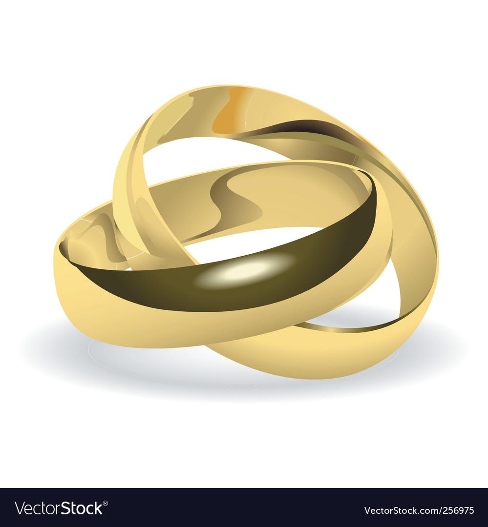 Wedding Vector By Baldyrgan