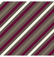 Seamless geometric pattern Stripy texture for vector image