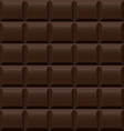 chocolate3 vector image