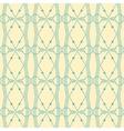 seamless geometric pattern modern graphic vector image