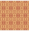 easy seamless geometric pattern modern graphic vector image vector image