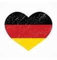emblem of germany vector image
