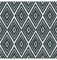 seamless pattern tribal navajo vector image