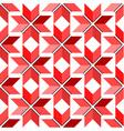 vishivanka seamless background vector image