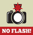 noflash2 resize vector image