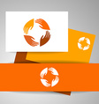 international community vector image vector image