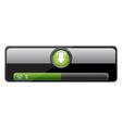 downloading bar vector image