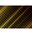 Abstract Mesh Gradient Background vector image