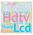 hdtv reviews2 1 text background wordcloud concept vector image