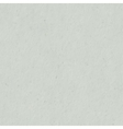 Gray paper texture Realistic background vector image