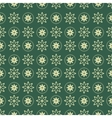 SPA background seamless pattern vector image