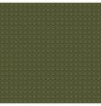 block Lego background vector image vector image