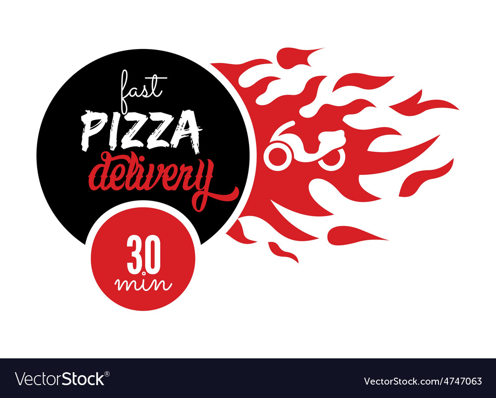 Pizza delivery2 resize vector