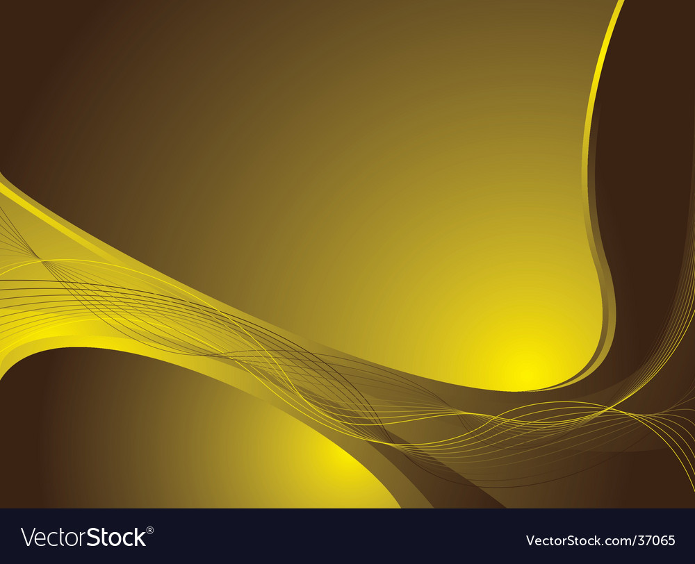 Morning burst vector