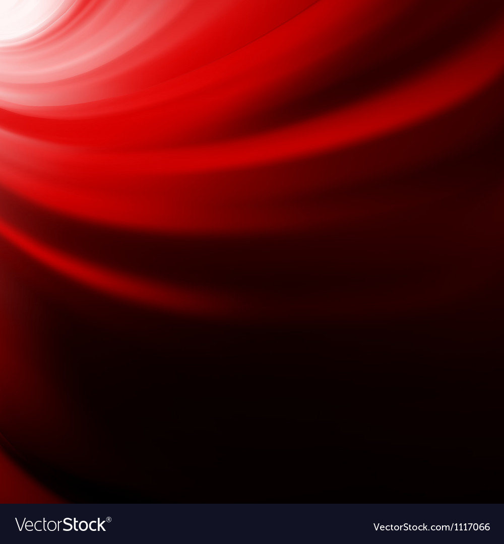 Abstract ardent background eps 8 vector