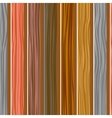 wooden multicolored background EPS 10 vector image