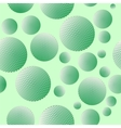 Seamless texture 505 vector image vector image