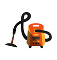 home appliance icon image vector image