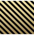 Diagonal Pattern vector image
