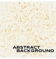 lined abstract background vector image