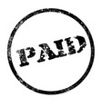 paid vector image