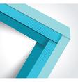 Modern banners design vector image