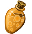 potion13 vector image