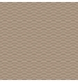 zig zag pattern in brown color vector image