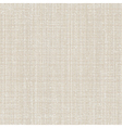 Canvas texture seamless vector image